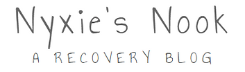 Nyxie Nook - Logo.PNG