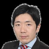 フィリピン技能実習生のことならエンカレッジ・ジャパン|山内一晃 行政書士