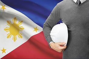 フィリピン人技能実習制度|西葛西・葛西エリアの外国人技能実習生
