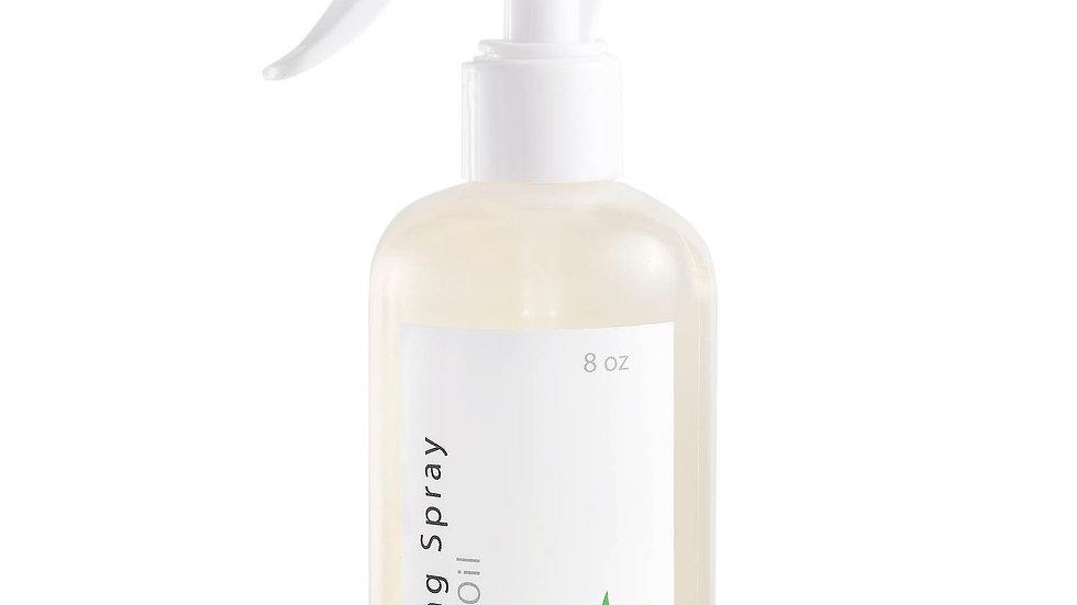 Multi Surface- Purifying Spray