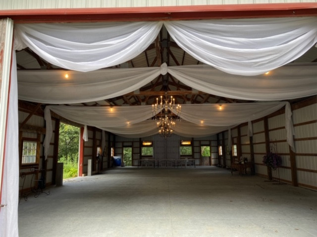 Wedding Barn.jpg