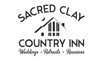 sacred clay inn - banner - transparent.p