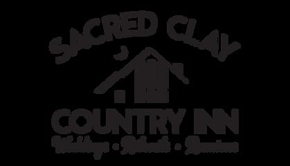 sacred clay inn - banner - transparent.p