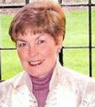 Susan Kelly.jpg
