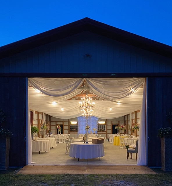 Lit Wedding Barn.jpg