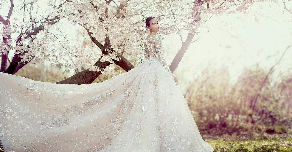 bride-in-field.jpg