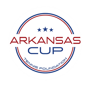 AR_Cup-01.png