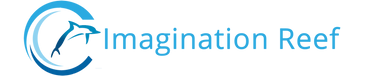 logo-colored.fw_-1-768x160.png