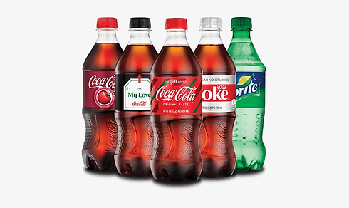 364-3641444_coca-cola-bottle-family-spri