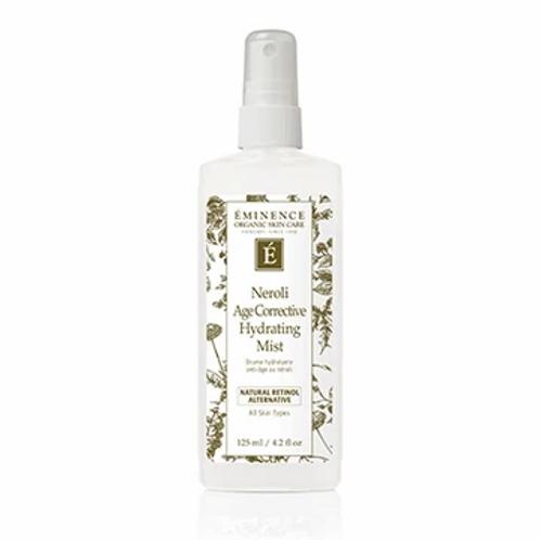 Neroli Age Corrective Mist - Eminence Organic Skincare