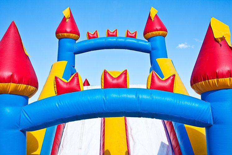 bouncy-castle-120532646.jpg