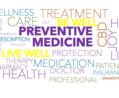 Preventitive_Medicine_Article_Image_Word
