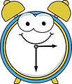 cartoon-alarm-clock.png