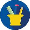 icon-cognitive-learning1.png