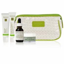Bright Skin Starter Kit (in bag) - Eminence Organic Skincare