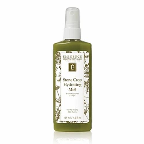 Stone Crop Hydrating Mist - Eminence Organic Skincare