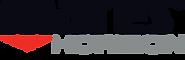 logo_mares_horizon.png