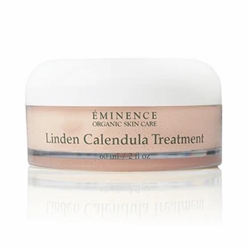 Linden Calendula Treatment - Eminence Organic Skincare