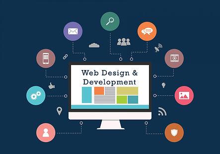 Get-the-Most-Fancied-Web-Development-Ser