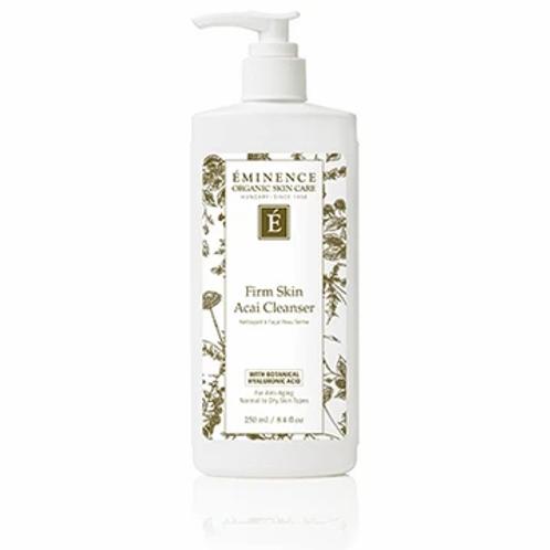 Firm Skin Cleanser - Eminence Organic Skincare