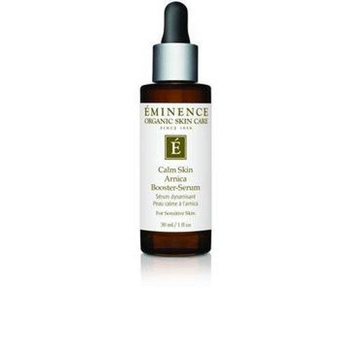 Calm Skin Arnica Booster-Serum - Eminence Organic Skincare