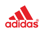 adidas-logo-png-833.png