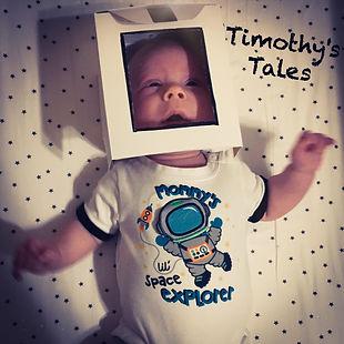 Timothy's Tales Season 1.jpg