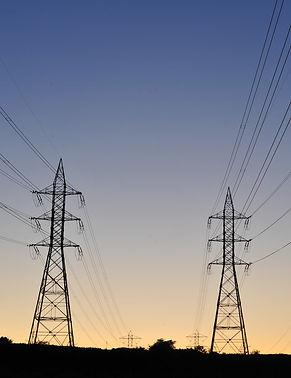 ICNU Industrial Customers of Northwest Utilities