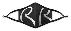 ROHO Collective
