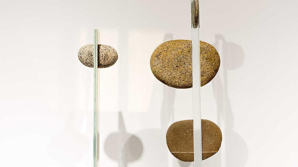 Untitled by Camillo Triulzi
