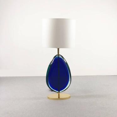 Lamp - 5.5.jpg
