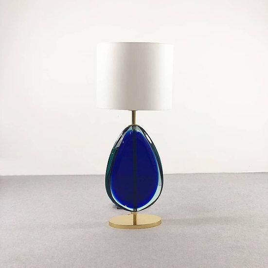 GOCCIA LAMP