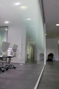 Uffici Torino