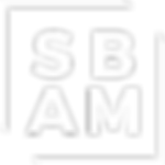 logo_trasp_M_white.png