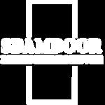 Logo_Sbamdoor_white.png