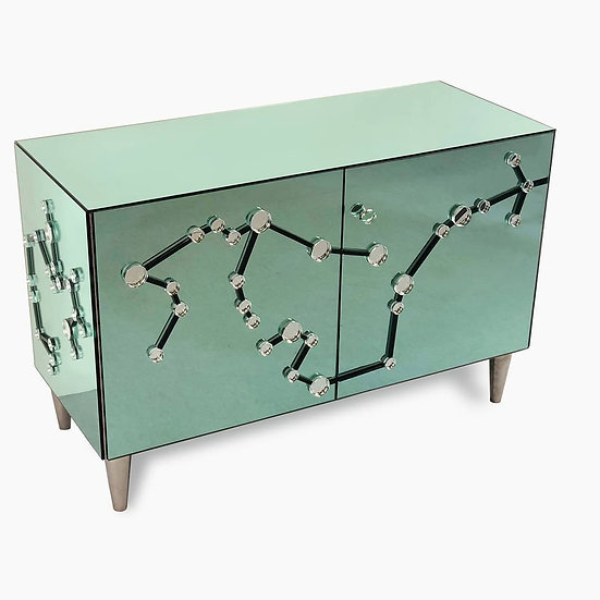 CONSTELLATION CABINET