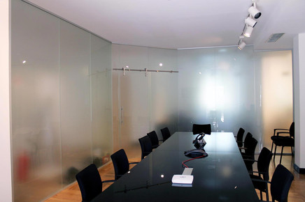 Uffici Milano