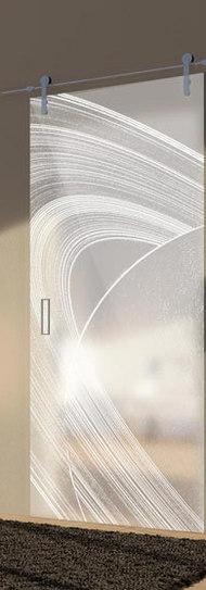 1.1_SATURNO-WHITE.jpg