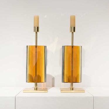 3.1 - Honey Candlesticks.jpg