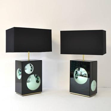 2.1 - Sphere Lamp.jpg