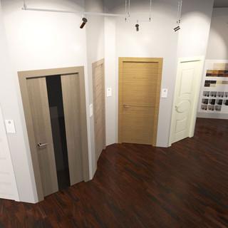 PROGETTI_showroom_sorrento.jpg