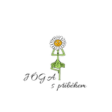 logo_pozice_stromu.png