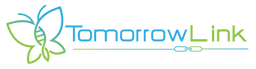 Copy of Final Logo 1.png