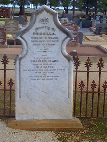 Charles_Heard_grave.jpg