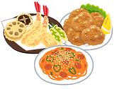食べ物臭.png