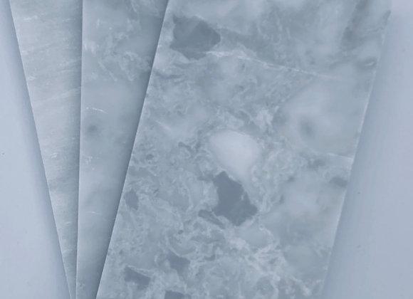 Iced Marble Tile
