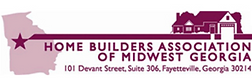 Home Builders of MW GA LOGO.png