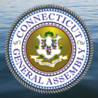 2021 Legislative Session and Your Rivers