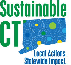 Town of Woodbury Honored with Sustainable CT Certification