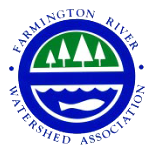Farmington River Watershed